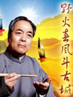 野火春风斗古城